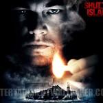 Shutter Island . . .