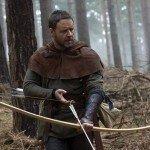 Robin Hood!!!