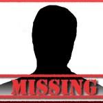 Where is Swami Ramdev?